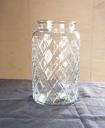 miete-leihen-objekte-glasvase-vase-windl