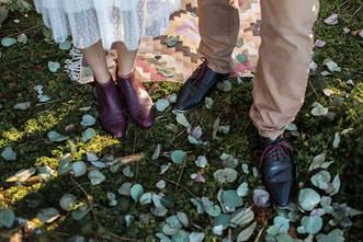 Trauung-Hochzeit-Muenchen-Konfetti.jpg