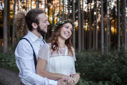 Hochzeit-Muenchen-Trauung-Waldhochzeit.jpg