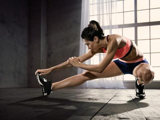 3 dicas infalíveis para se livrar da rigidez muscular