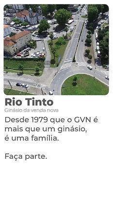 Cidades_Prancheta 1.jpg