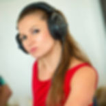 Justyna Bernas.jpg