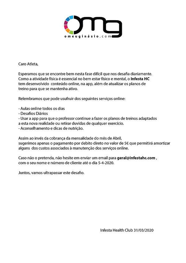 Sem_título-3_Prancheta_1.jpg