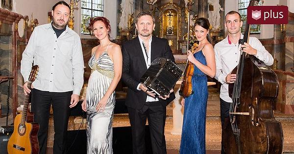 Beltango Quinteto.jpg