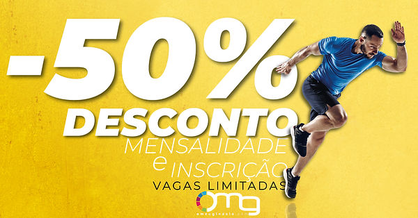 50%_Prancheta 1.jpg