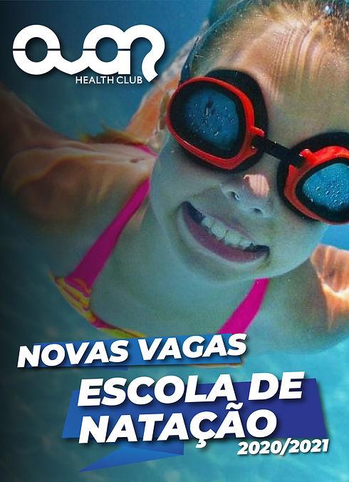 Escola de natação OHC-02-02-02.jpg