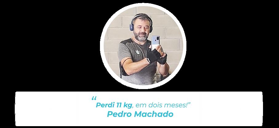 testemunhos_Prancheta 1 cópia 5.png