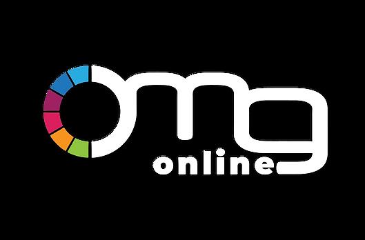 OMG ONLINE SOMBRA-03.png