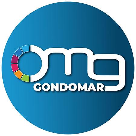 Logo Gondomar-03-03.jpg