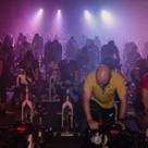 SpringCycling-492.JPG