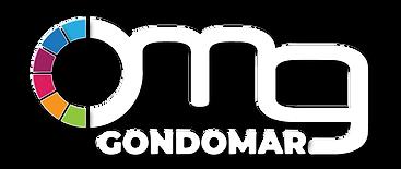 Logo Gondomar-05-05.png