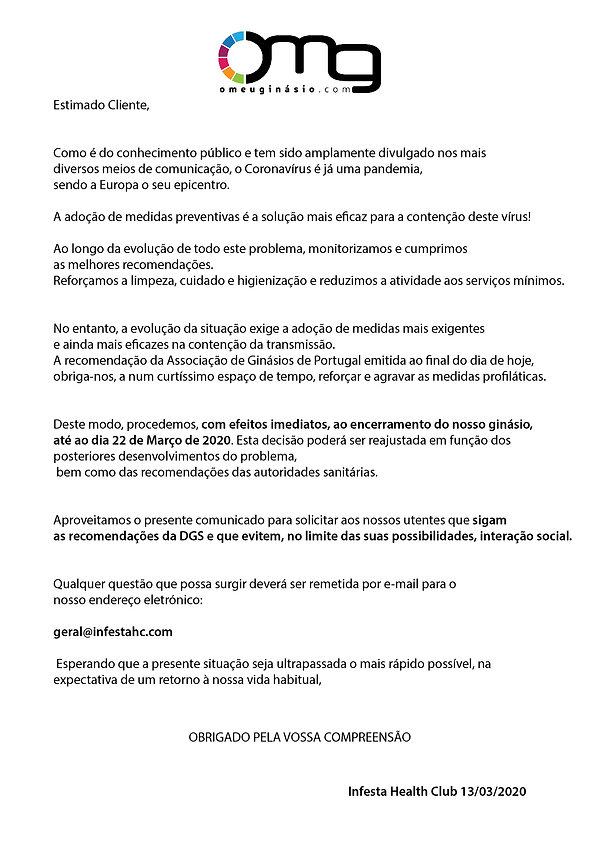 Plano_de_prevenção_covid_19_2-01.jpg