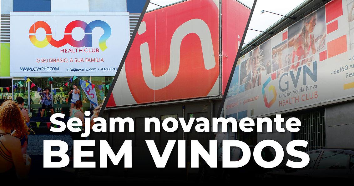 MAPA DE AULAS ONLINE [Bem Vindos]-04.jpg