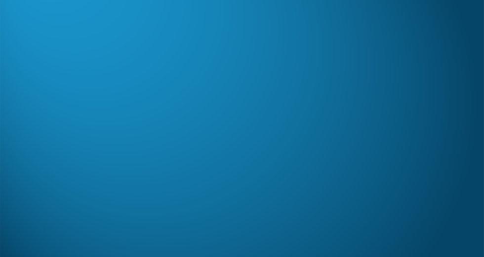 Azul Valbom-06.jpg