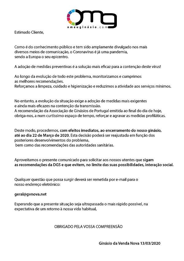 Plano_de_prevenção_covid_19_2-04.jpg