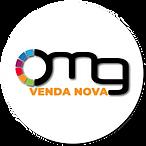 OMG Venda Nova -11-11.png