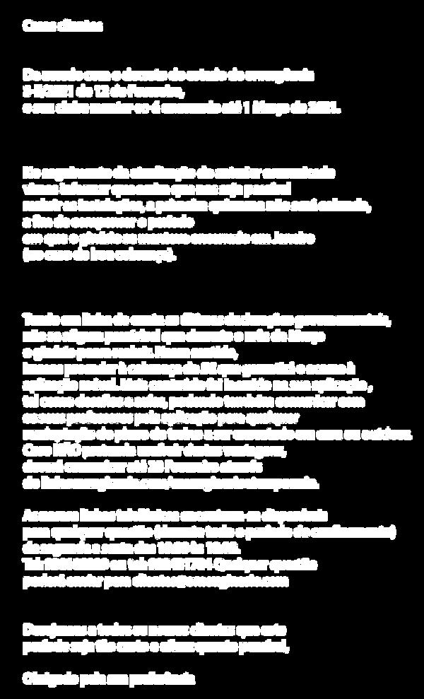 Comunicado_Prancheta 1.png