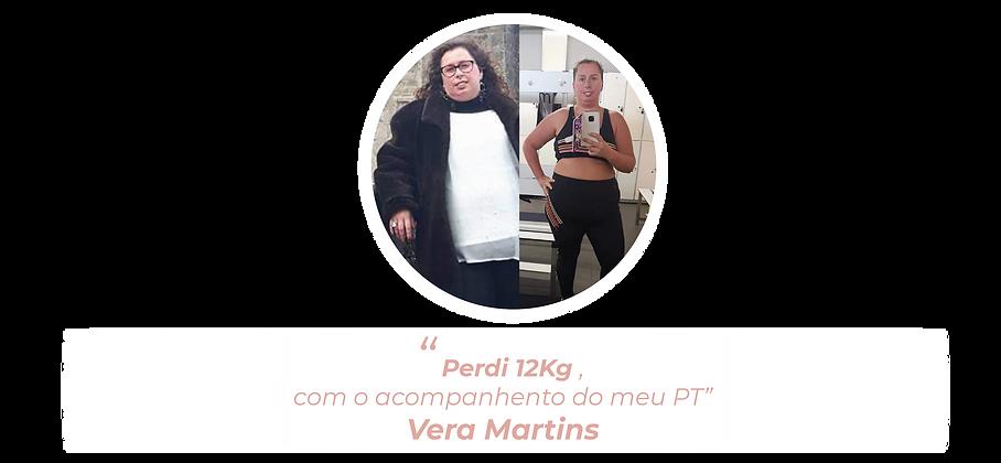 testemunhos_Prancheta 1 cópia 6.png