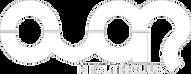 ovar-healthclub-curvas  BRANCO.png