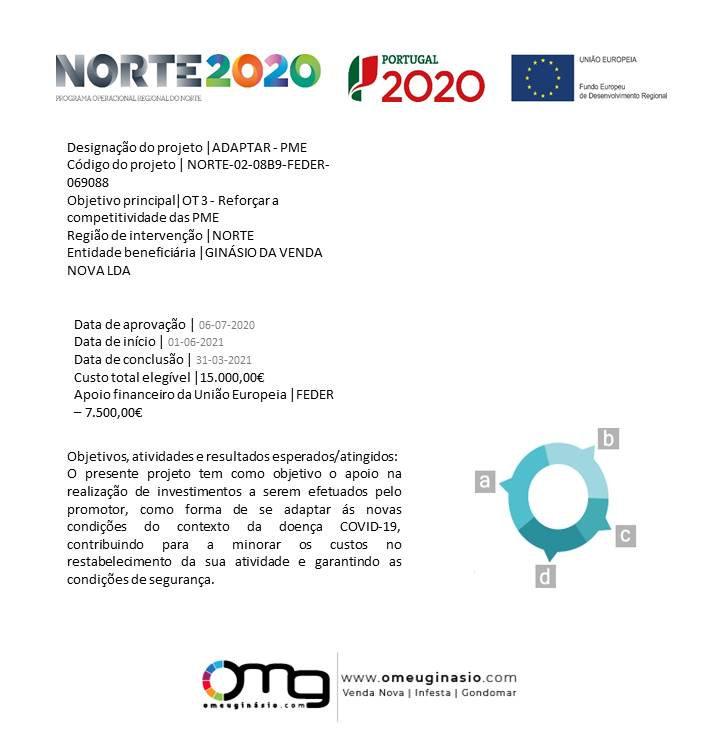 modelo_web_0 - Ficha de Projeto.jpg