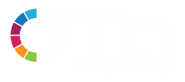 OMG online-02.png