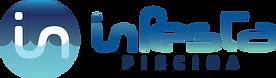 Logo Piscina.png