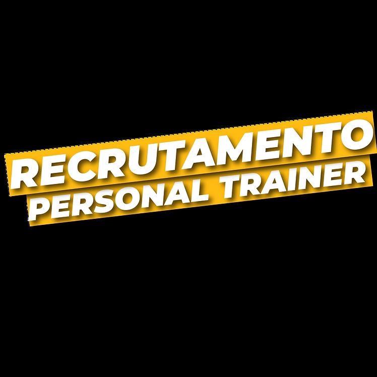 Recrutamento PTs-02.png