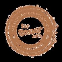 Logo Der Bauer hat's.png