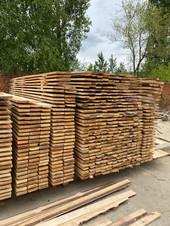 Wood3.jpg