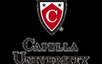 Capella_University_logo_PNG1.png