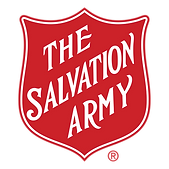 the-salvation-army-1-logo-png-transparen