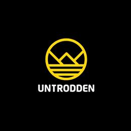 untrodden.png