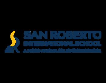04-Instituto San Roberto-min.png