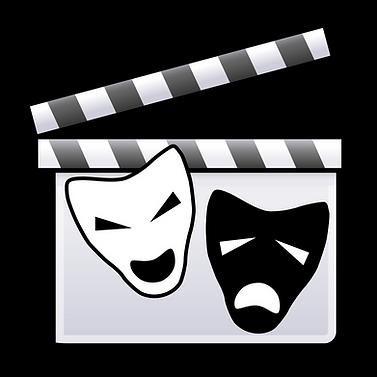 cinema-clipart-thriller-movie-2-transpar