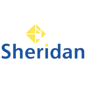 sheridan-canada-college-logo.png