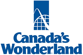 FAVPNG_canadas-wonderland-logo-knotts-be