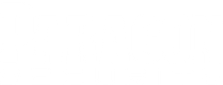 Paragon-Security-Logo.png