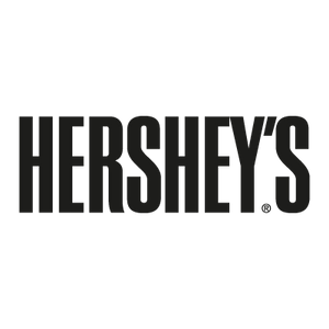 toppng.com-hersheys-vector-logo-free-dow