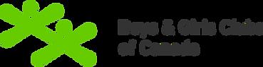 bgc-canada-logo.png