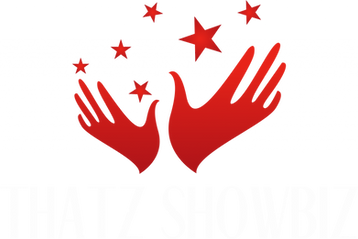 Thatz_Showbiz_Logo_dark-1024x683.png