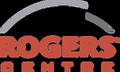 rogers-centre-logo-png-transparent.png