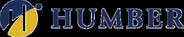 humber-logo-color.png