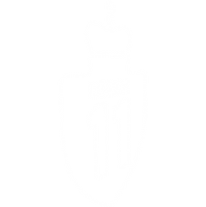 Route+11+Logo+White.png