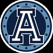 1200px-Argonauts_Logo.svg.png