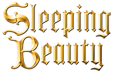 Download-Sleeping-Beauty-PNG-Pic.png