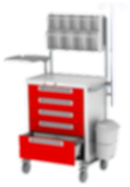 Emergency-cart-+-premium_2.png