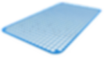 Silicone-mat-2.png