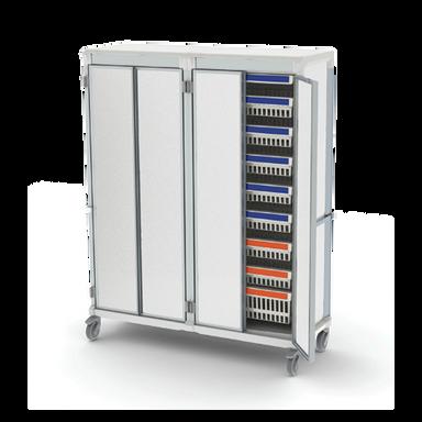 Storage Carts