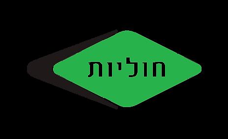 Huliot Logo.png
