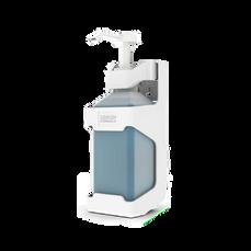 Hand Sanitizer Bottle Holder